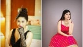 Bigg Boss 12 beauty Saba Khan looks spectacular in her latest pics