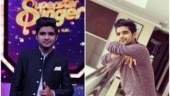Indian Idol 10 winner Salman Ali turns mentor for Superstar Singer. See pics