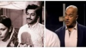 RIP Girish Karnad: 5 most notable Bollywood films of the veteran actor