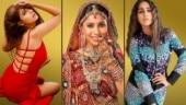 Balika Vadhu's Sugna aka Veebha Anand sheds her sanskari avatar in latest pics