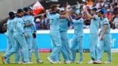 World Cup 2019: England keep hopes alive with win over India