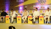 Madhya Pradesh politicians talk about need for youth in politics