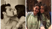 Happy Birthday Sara Ali Khan. Rare pictures with Saif Ali Khan and Amrita Singh
