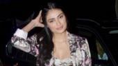 Inside Kiara Advani's 27th birthday bash: Athiya Shetty in bralette and pants steals the show