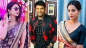 Kapil Sharma to Hina Khan: 6 popular TV actors reveal their first pay cheque
