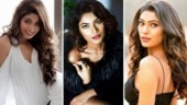 Lopamudra Raut's out-of-bed look is too hot to handle. See pics