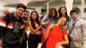 Karishma Tanna, Adaa Khan to Karan Patel: These celebs are off to Bulgaria for Khatron Ke Khiladi 10