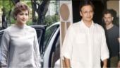 J Om Prakash dies: Sonali Bendre to Vivek Oberoi, B-Town offers condolences to Hrithik Roshan
