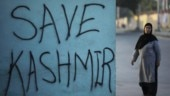 Six weeks on, Kashmir remains under shadow of violence