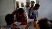 In photos: NRC final list pushes 19 lakh people towards uncertain fate