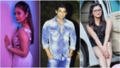 Bigg Boss 13 contestants list leaked, these 8 celebrities to enter the house?