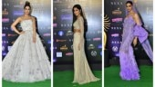 IIFA 2019: Katrina Kaif, Sara Ali Khan and Deepika Padukone steal the show