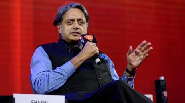 India Today Conclave: Shashi Tharoor, Swapan Dasgupta decode the Modi mandate