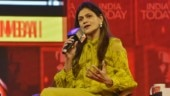 Awareness and acceptance can tackle mental health problems: Neerja Birla