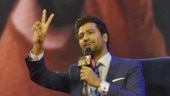Conclave Mumbai 2019 In Pics: Vicky Kaushal on his journey from AD to National Award winner