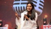 Safaigiri 2019: Shilpa Rao makes Delhi groove to her melodious songs