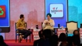 Union minister Hardeep Puri on what is the next step for the Swachh Bharat Abhiyaan