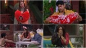 Bigg Boss 13 Episode 2 highlights: Best moments in pics