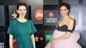 Deepika Padukone to Kalki: Who wore what at Jio MAMI Mumbai Film Festival