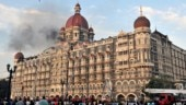 When Mumbai came to bloody standstill: 11 years on, a look 26/11 carnage | In photos