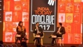 India Today Conclave 2017: Abhinav Bindra reveals he battled epilepsy during Rio Games