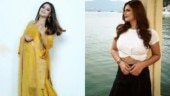 Mahhi Vij to Zareen Khan: 6 women who shot down body-shamers with sass