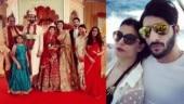 Happy Birthday Sushmita Sen: 10 pics of the actress with her family