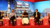 From promotional strategies to safety of tourists: Panellists address pertinent issues on tourism in India at India Today Conclave South'17