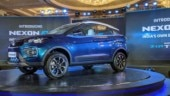 Tata Nexon electric vehicle: An impressive EV with some premium features