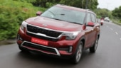 Kia Seltos: Came, saw and conquered the market
