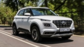 Hyundai Venue: Will the ICOTY 2020 be the new compact SUV segment king?