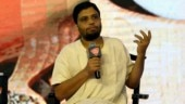 Acharya Balkrishna at India Today Conclave East 2019: There is no doubt that Ayurveda is effective