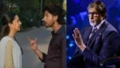 Kabir Singh's slap to Boycott KBC 11: Controversies that rocked entertainment industry in 2019