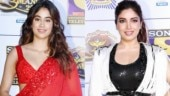 Janhvi Kapoor to Bhumi Pednekar: Best and worst-dressed stars at Umang 2020