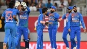 Auckland T20I: Iyer, Rahul help India take 1-0 lead vs New Zealand
