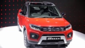 Maruti Suzuki Vitara Brezza facelift: The new compact SUV explained inside out