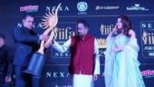 Salman Khan and Jacqueline bring IIFA 2020 to Madhya Pradesh