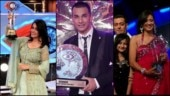 Before Bigg Boss 13 winner is announced, here's a look at the winners of the previous seasons
