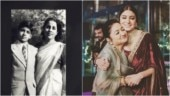 Amitabh Bachchan to Anushka Sharma: Bollywood extends Mother's Day 2020 wishes