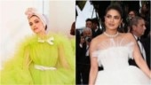 Missing Cannes 2020? Deepika Padukone to Priyanka Chopra, iconic fashion moments from 2019 in 30 pics