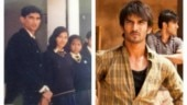 Sushant Singh Rajput, 1986 to 2020: Life in pics
