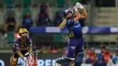 KKR vs MI, IPL 2020: Mumbai Indians consolidate head-to-head record with 20th win