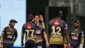 KKR vs SRH, IPL 2020: Shubman Gill, disciplined bowlers give Kolkata comprehensive win over Hyderabad