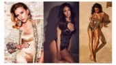 From Megan Fox to Jennifer Lawrence, check out top 20 sexiest & hottest women 2020