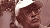On Hrishikesh Mukherjee's birth anniversary, take a look at some of his best films
