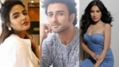 Bigg Boss 14 contestants and their last Instagram posts before entering the house