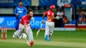 IPL 2020: KXIP hold nerves to beat DC and register 3rd win on the trot