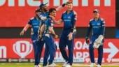 IPL 2020: Quinton de Kock, bowlers shine in MI's 34-run win over SRH in Sharjah
