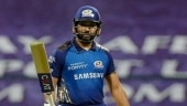 IPL 2020: Mumbai Indians crush Kings XI Punjab in Abu Dhabi to top table