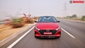 Hyundai i20 detailed photo gallery